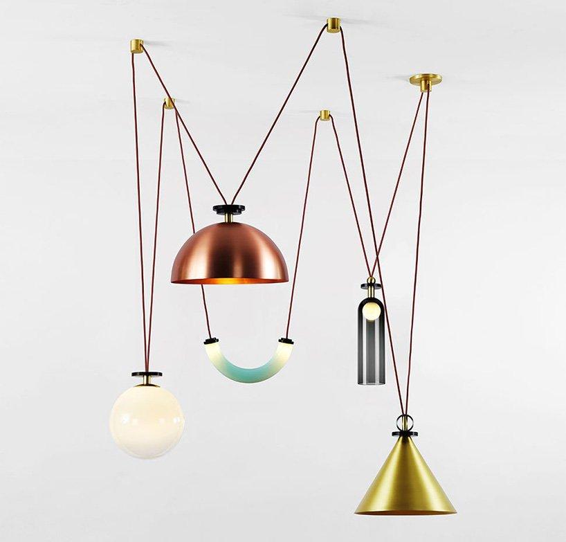industry-city-lighting-design-cluster-designboom-44.jpg