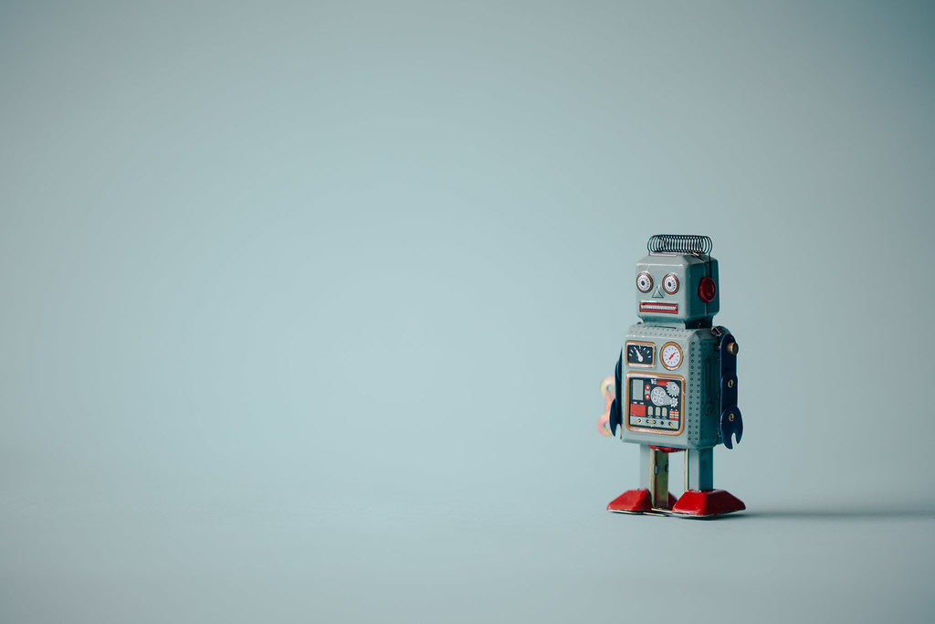 lonely_robot