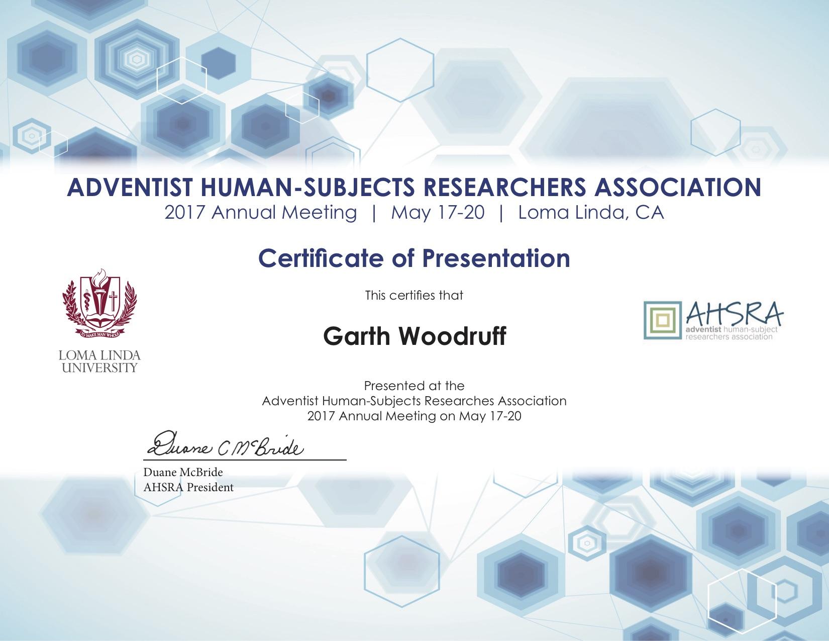 Presentation Certs Merge Complete_Woodruff.jpg