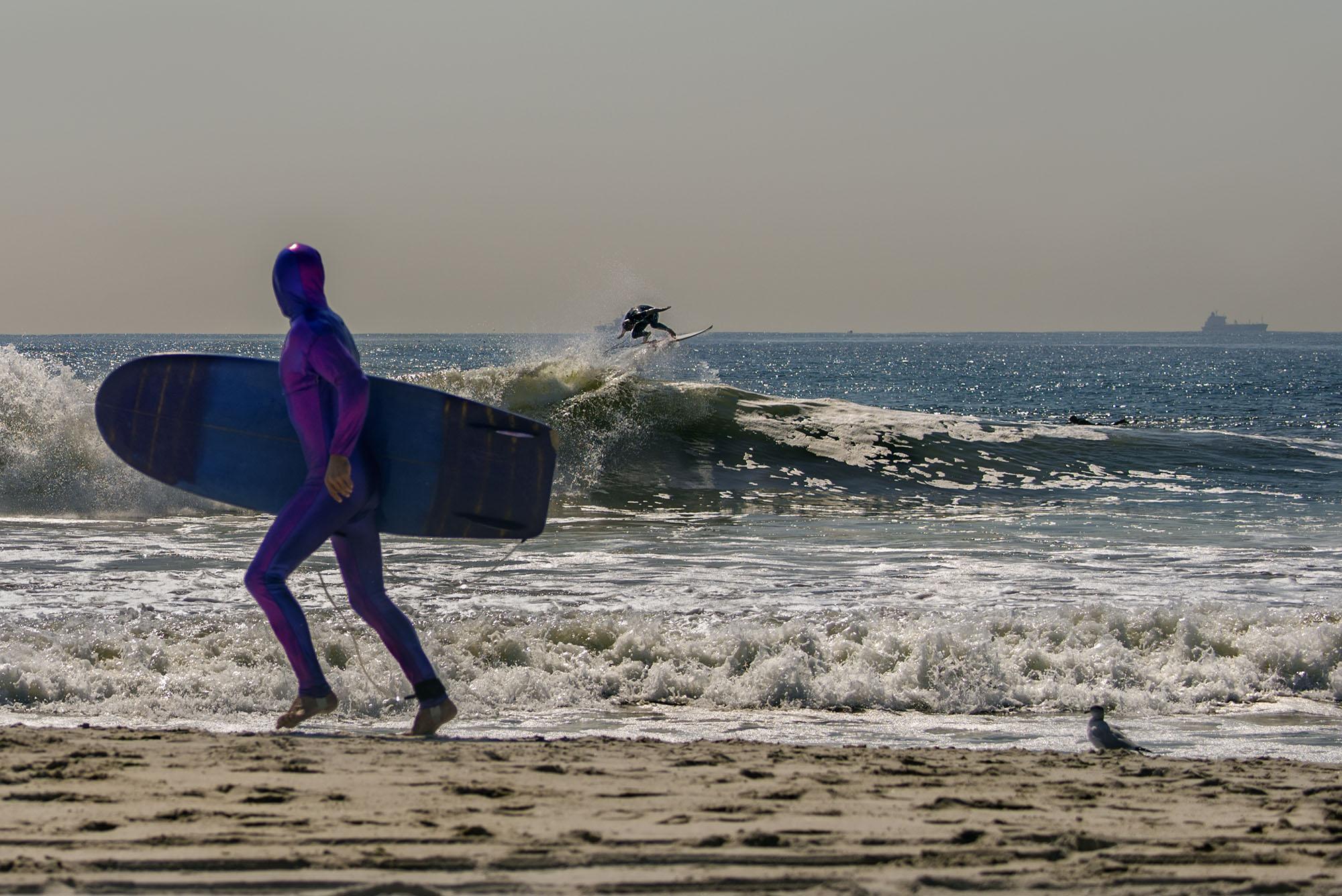 surfNYC.jpg