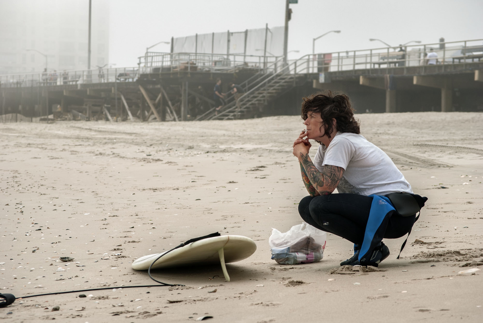 Rock_Surfer_1205.jpg