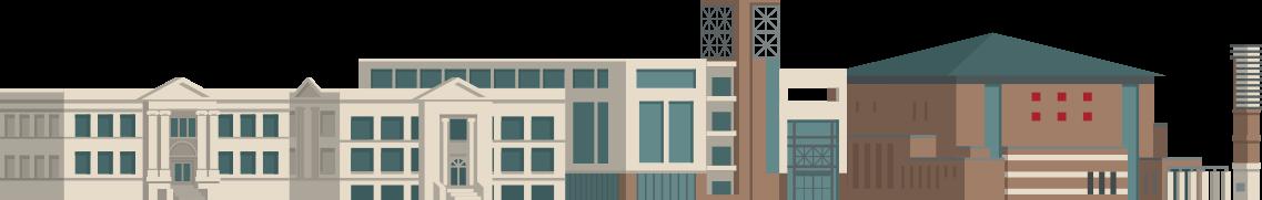 chapman_buildings.png