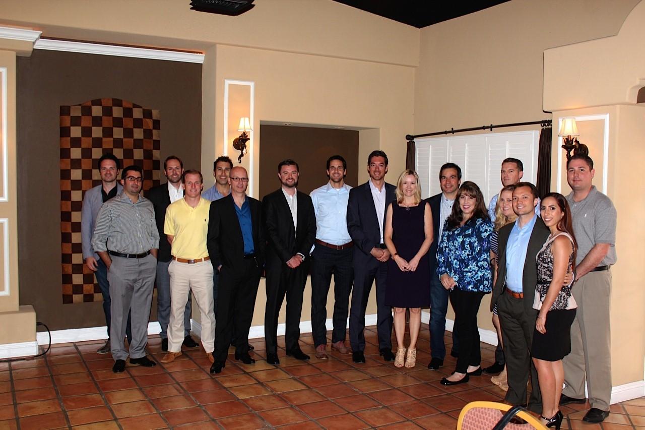 group at meeting.jpg