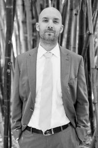 Kevin Staniec.jpg
