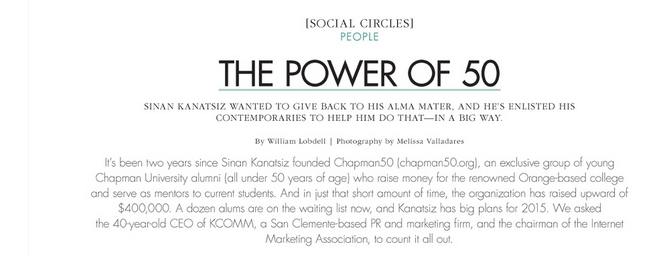 The Power of 50 - Riviera Magazine.jpg