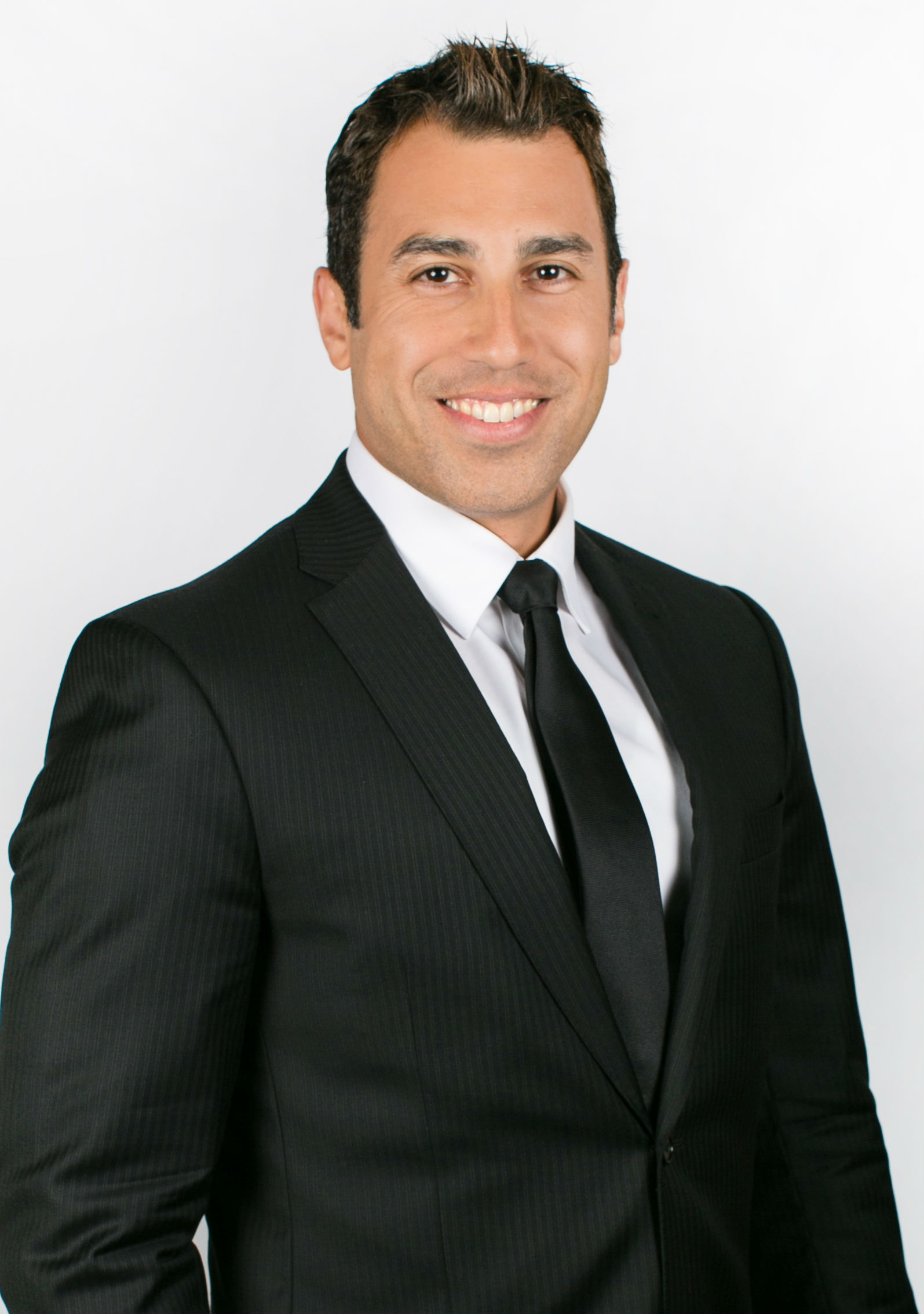 Jonathan Sanchez.JPG
