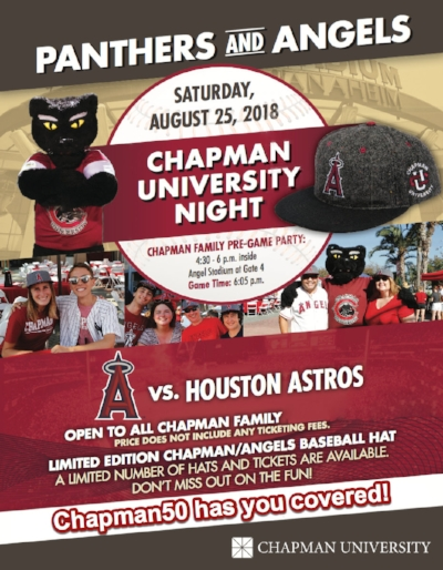 Chapman University Alumni Angels August 25 2018.jpg