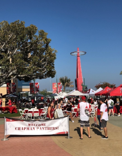 Chapman University Angles Party August 25, 2018.jpeg