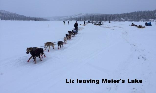 11 Liz leaving Meiers.jpg