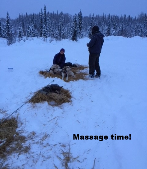 12 Ryne massaging at sourdough.jpg