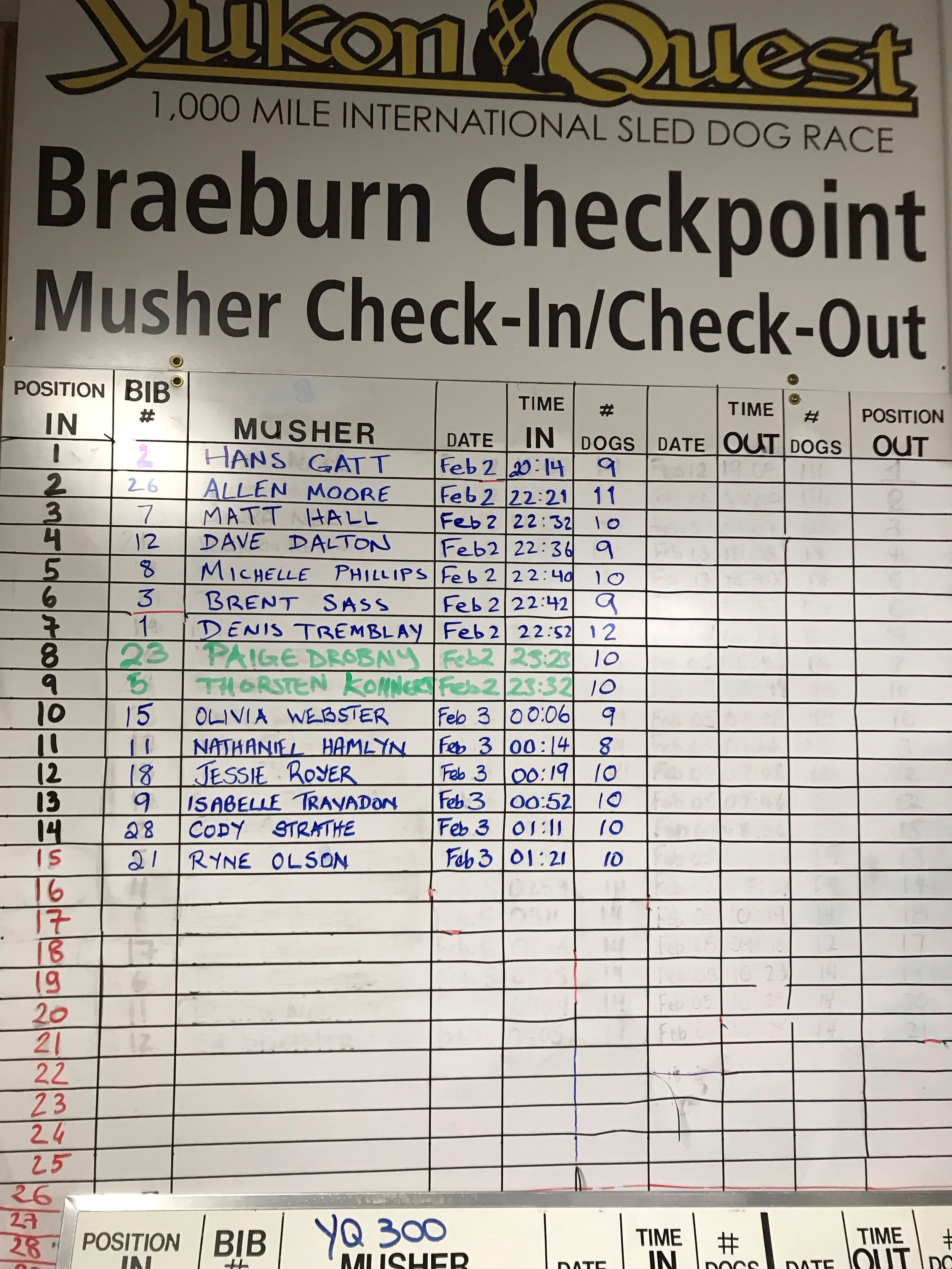 22 Braeburn board.jpg