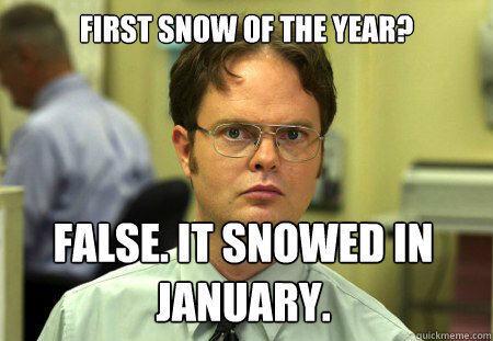 Dwight.jpg