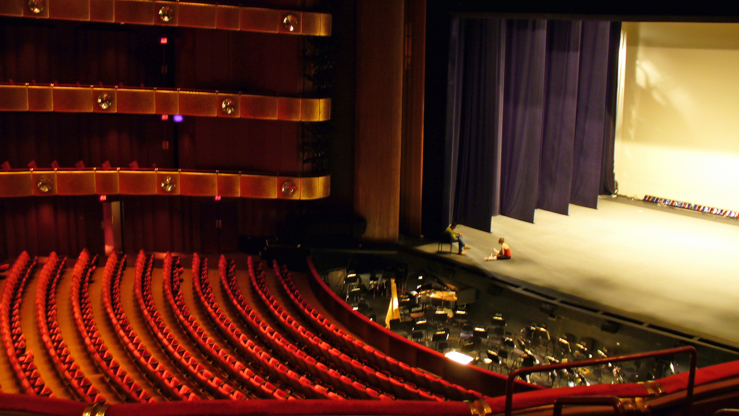DavidH.Koch TheaterLincoln Center.jpg