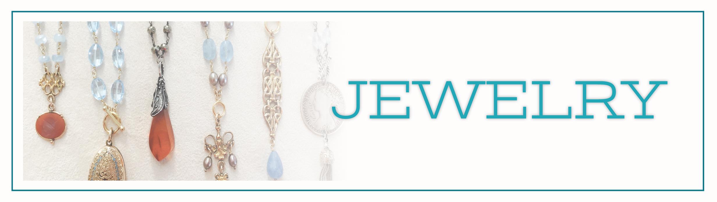 Jewelry-Button-Horizontal.jpg