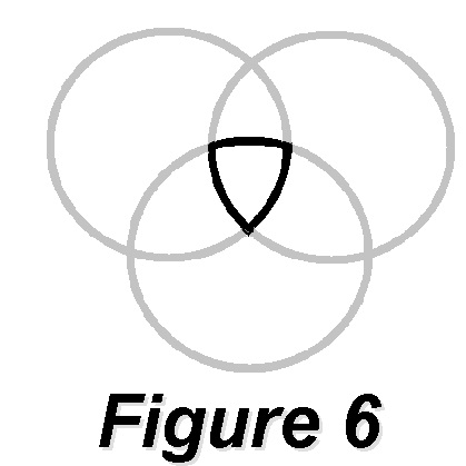 Fig 6 - Shield in triquetra.jpg