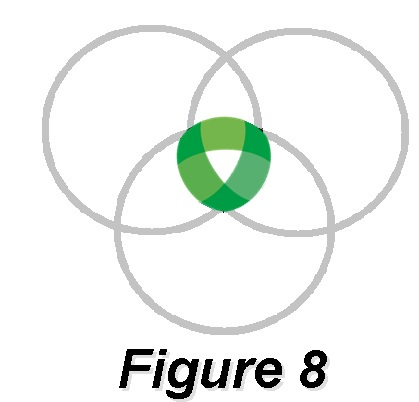 Fig 8 - Shield in triquetra.jpg