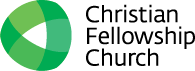 CFC-logo-2013.png