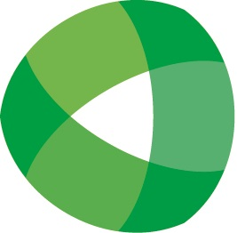 CFC-logo-2013-crop.jpg