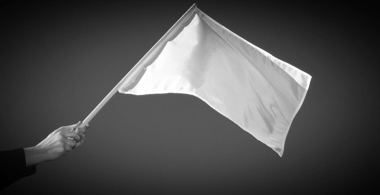 white flag2.jpg