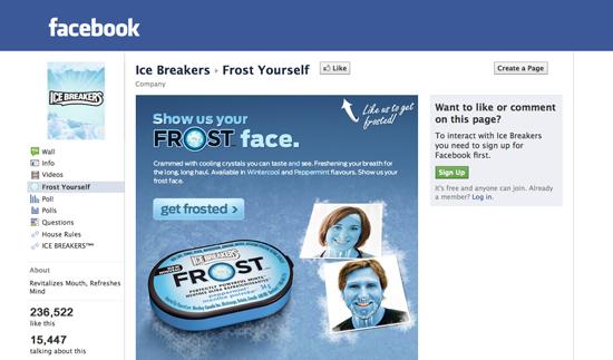 IceBreakers5.jpg