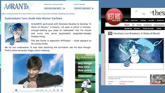 IceBreakersPress549pixels.jpg