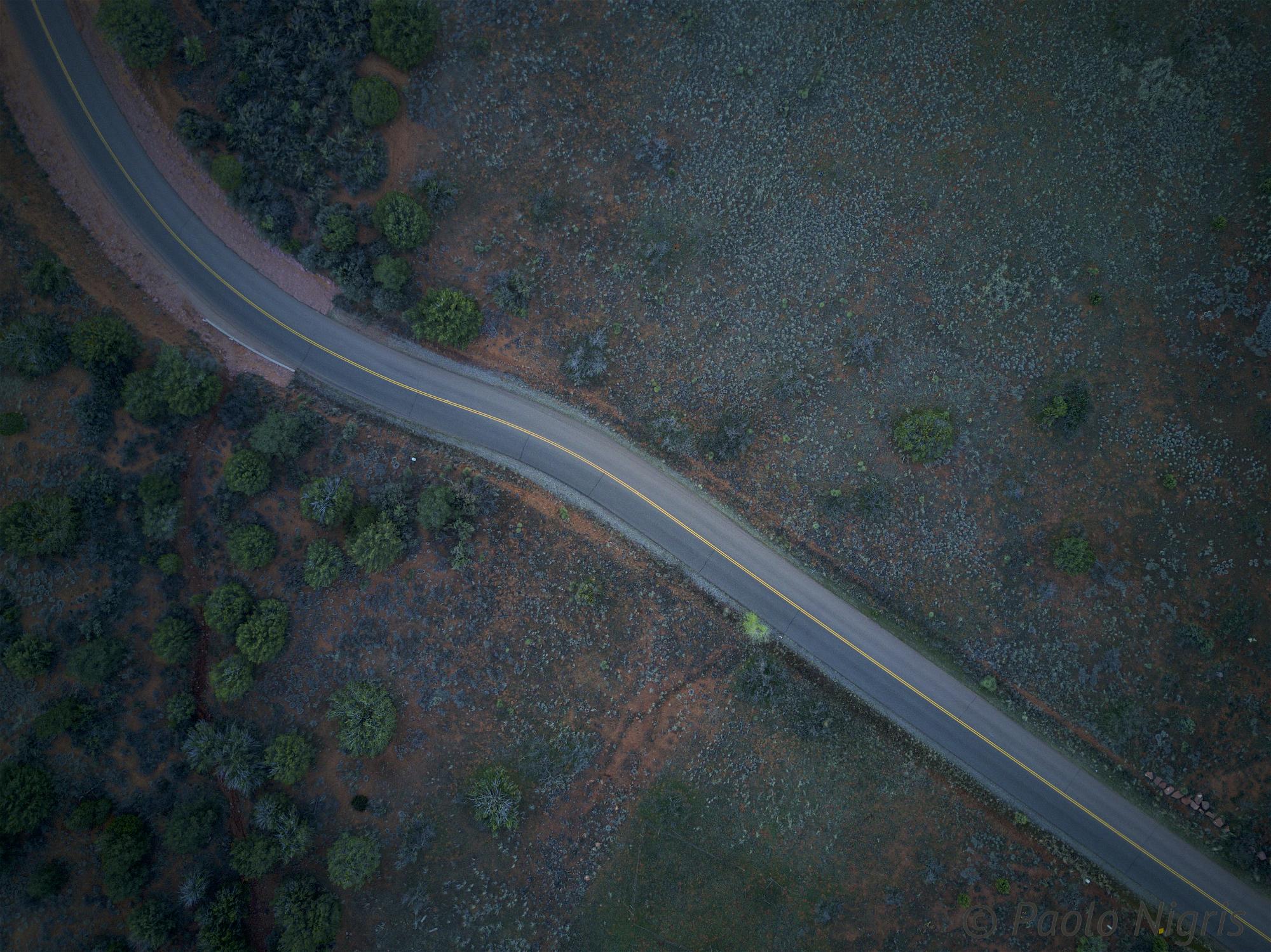 Sedona_aerial 003.jpg