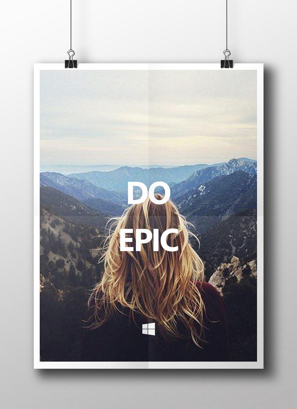 PosterMockUp_DoEpic.jpg