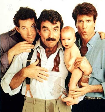 Three Men and a Baby.jpg