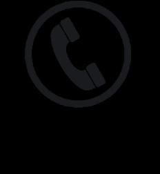 callDrake.png