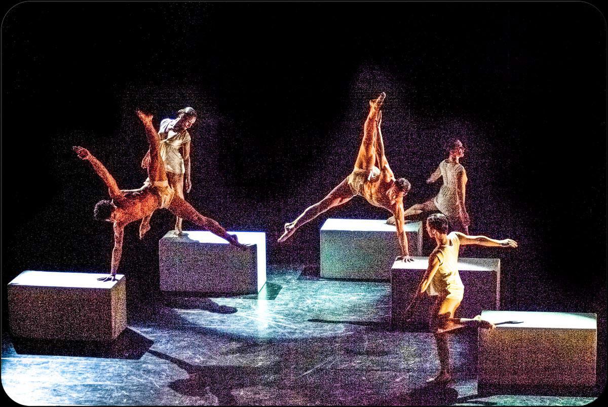 Theatre_EmanueleDeMarco-4448.jpg