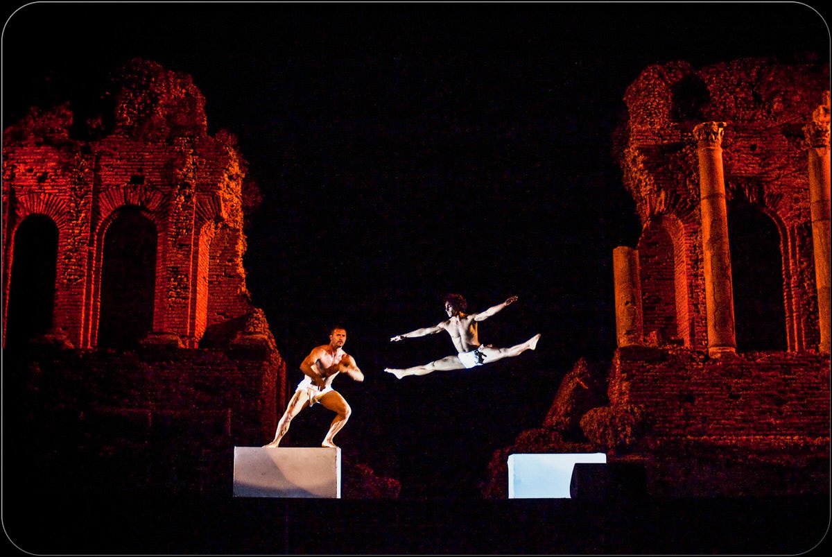 Theatre_EmanueleDeMarco-134.jpg