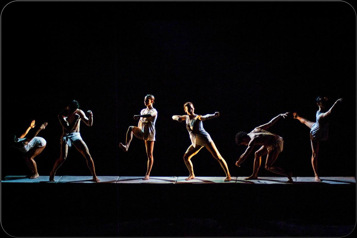 Theatre_EmanueleDeMarco-126.jpg