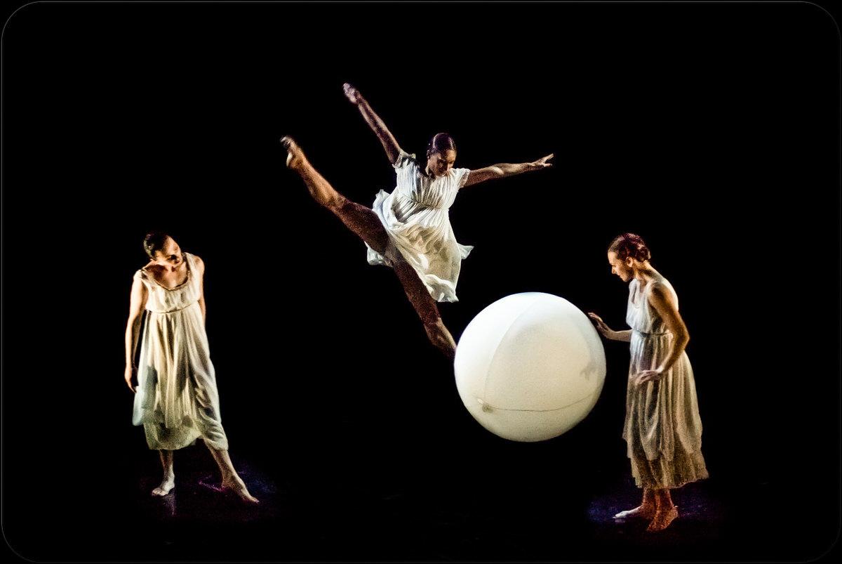 Theatre_EmanueleDeMarco-4307.jpg
