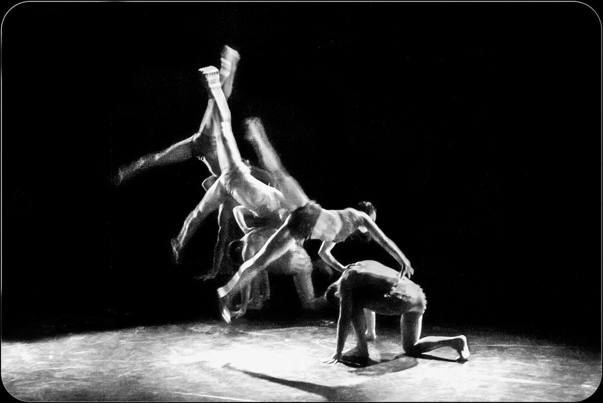 Theatre_EmanueleDeMarco-4354.jpg