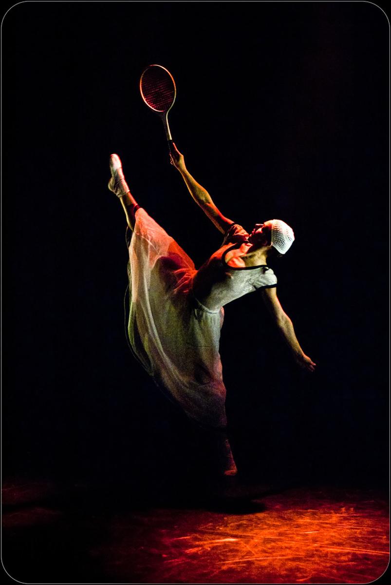 Theatre_EmanueleDeMarco-2-22.jpg