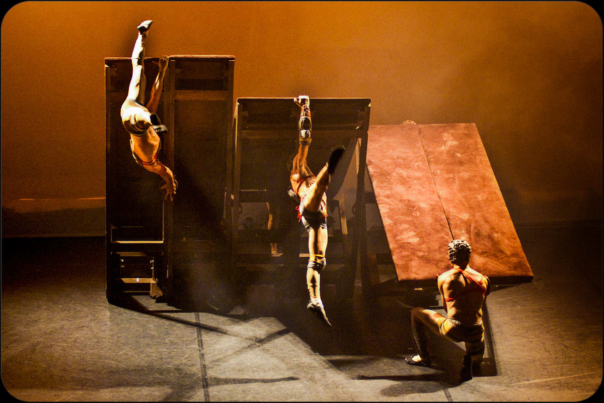 Theatre_EmanueleDeMarco-088.jpg