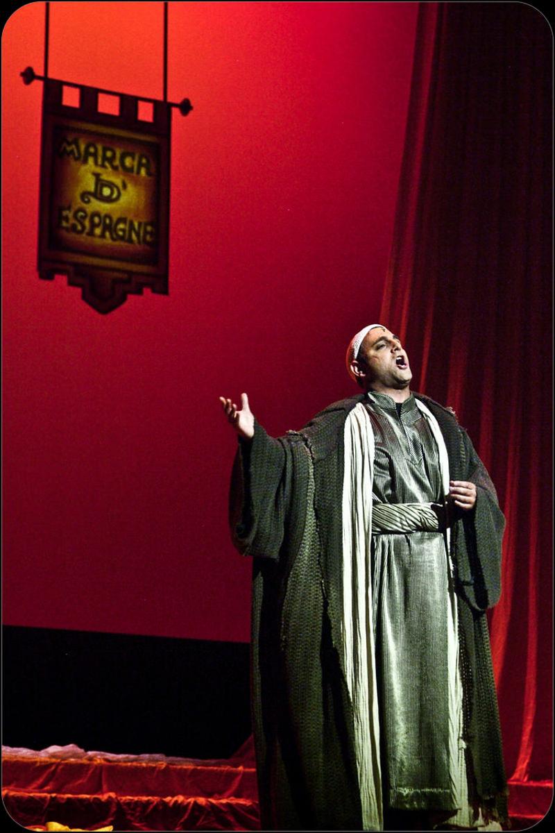 Theatre_EmanueleDeMarco-3.jpg