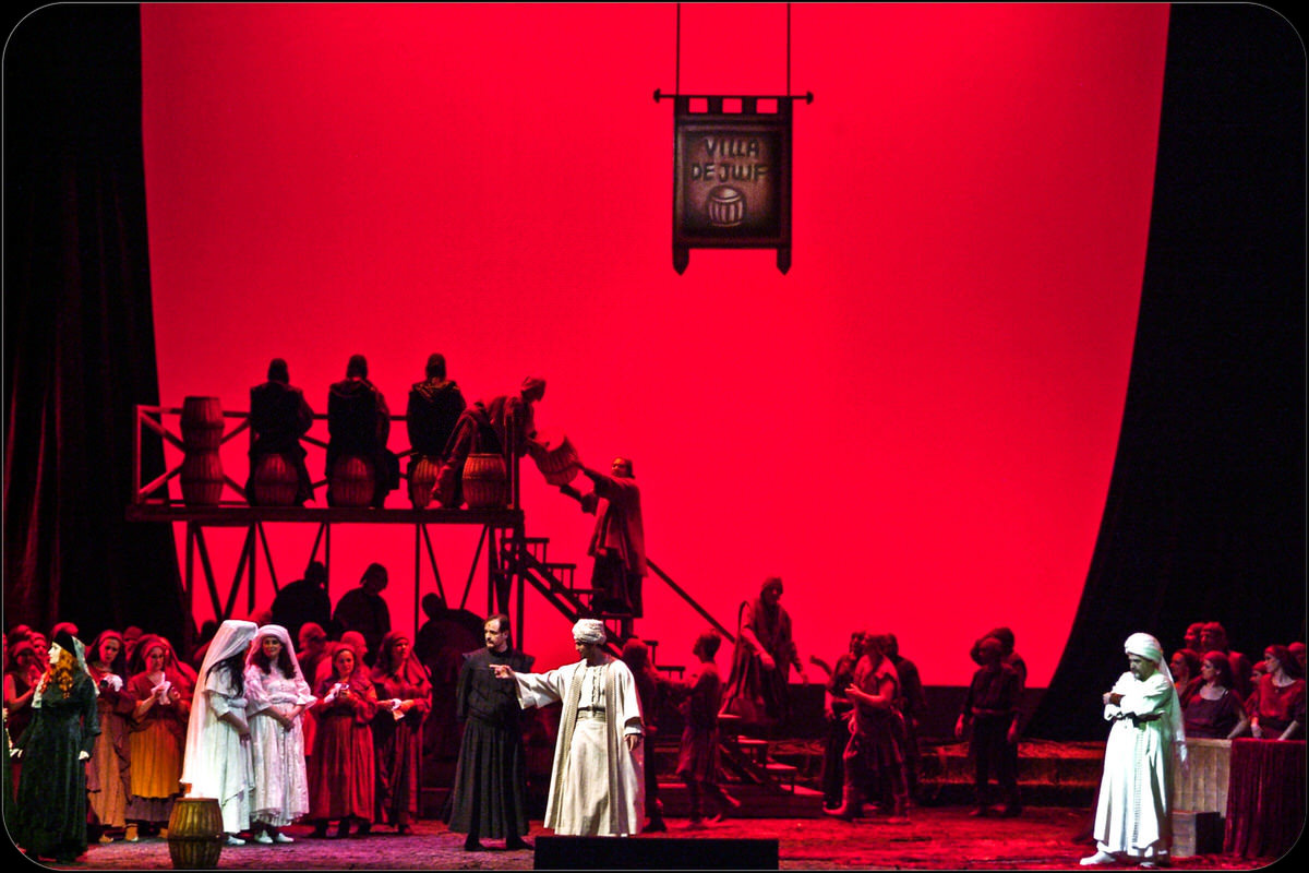Theatre_EmanueleDeMarco-3615.jpg
