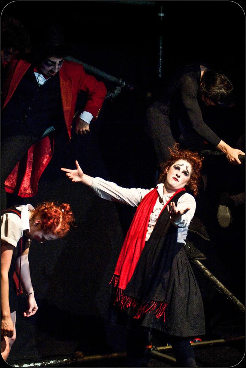 Theatre_EmanueleDeMarco-049.jpg