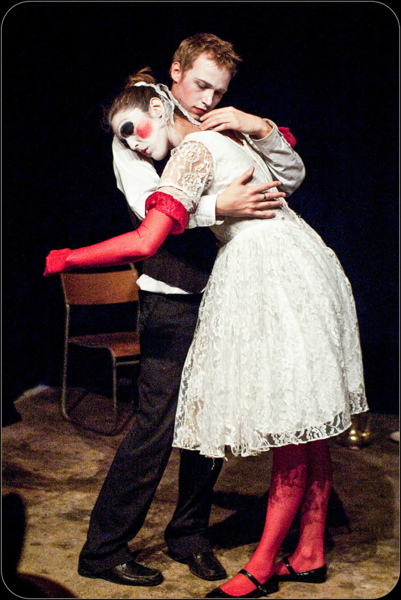 Theatre_EmanueleDeMarco-063.jpg