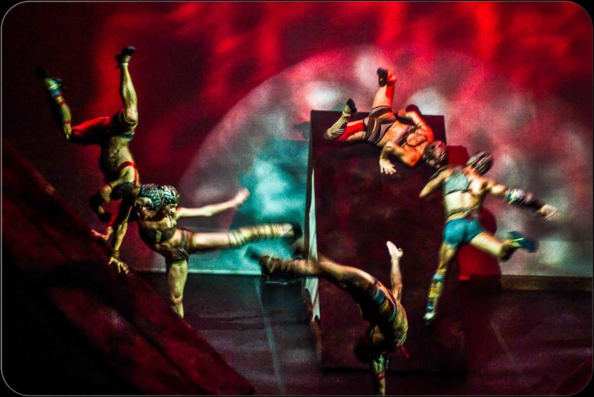 Theatre_EmanueleDeMarco-2-16.jpg