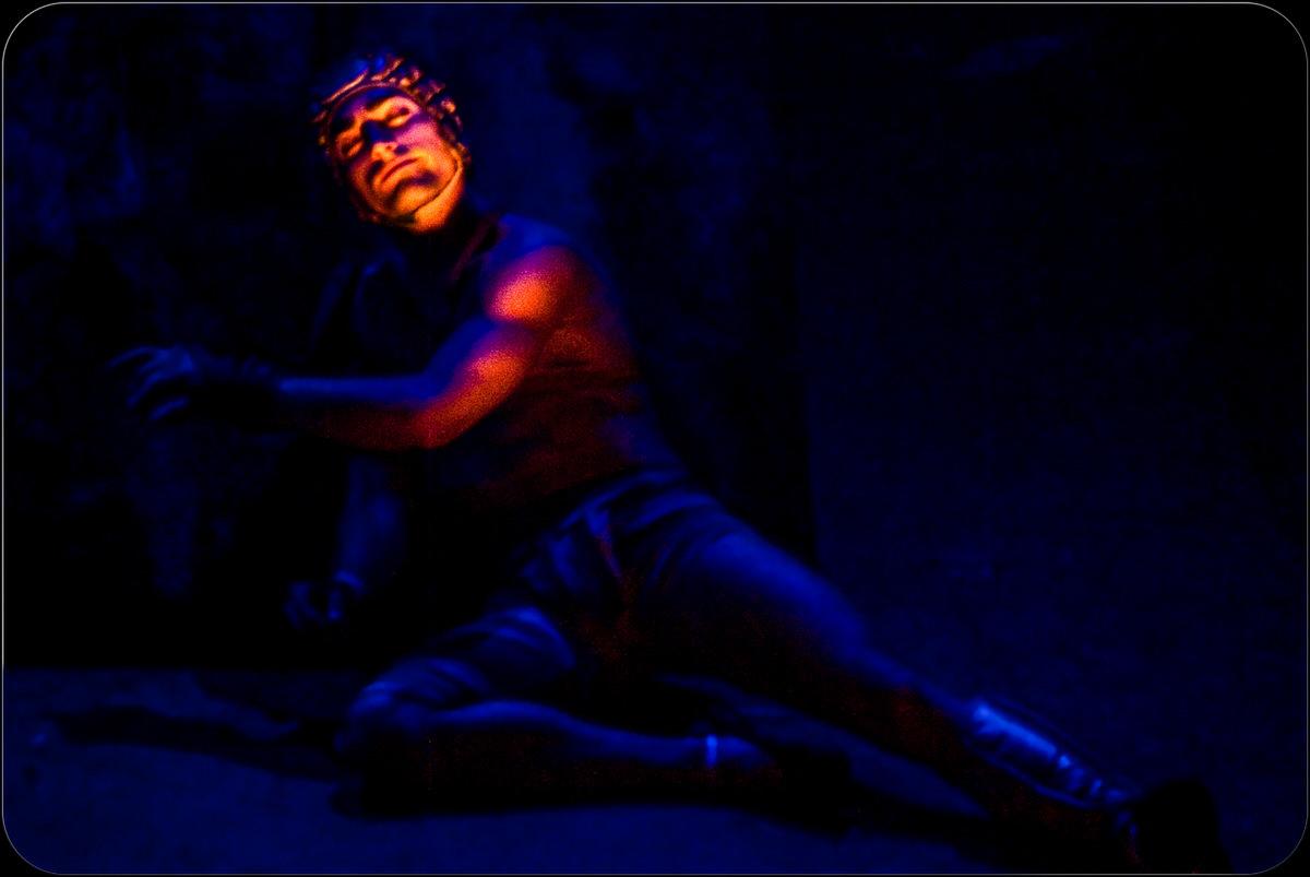 Theatre_EmanueleDeMarco-086.jpg