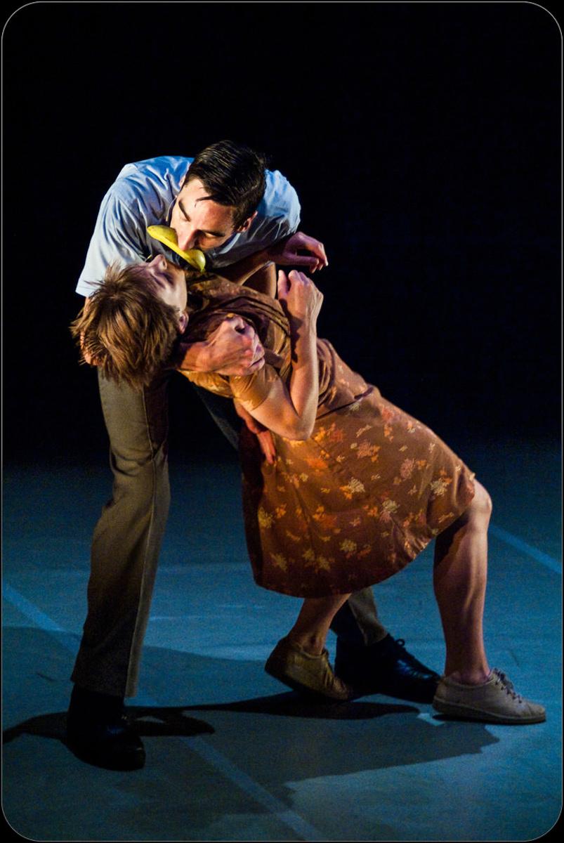 Theatre_EmanueleDeMarco-094.jpg