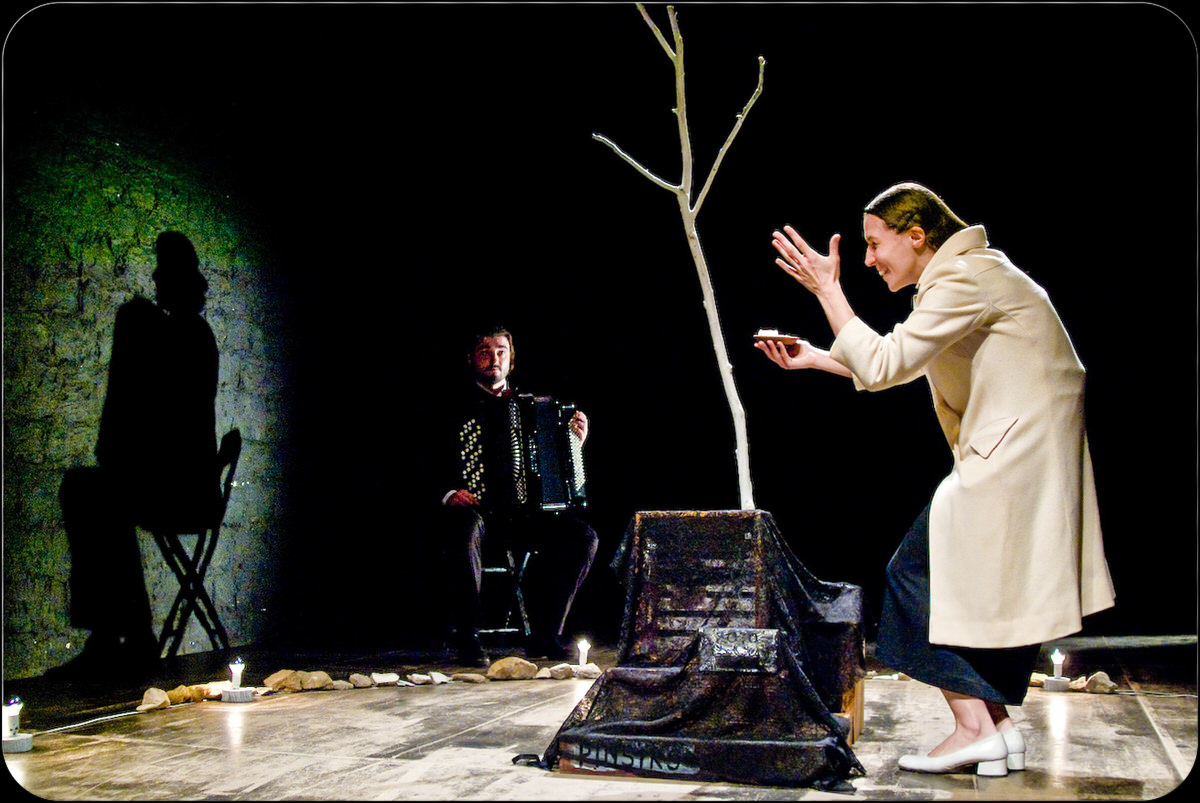Theatre_EmanueleDeMarco-137.jpg