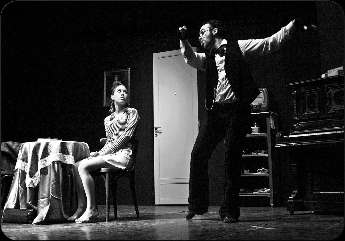 Theatre_EmanueleDeMarco-78.jpg