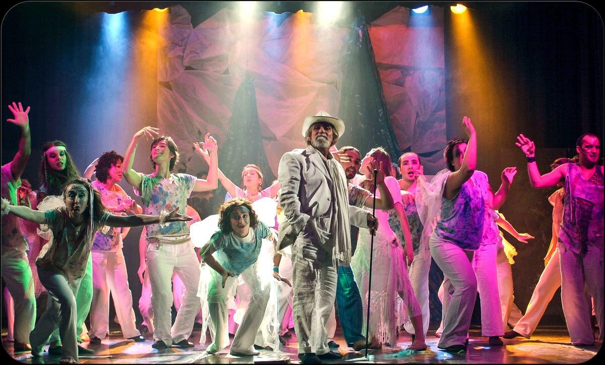 Theatre_EmanueleDeMarco-136.jpg