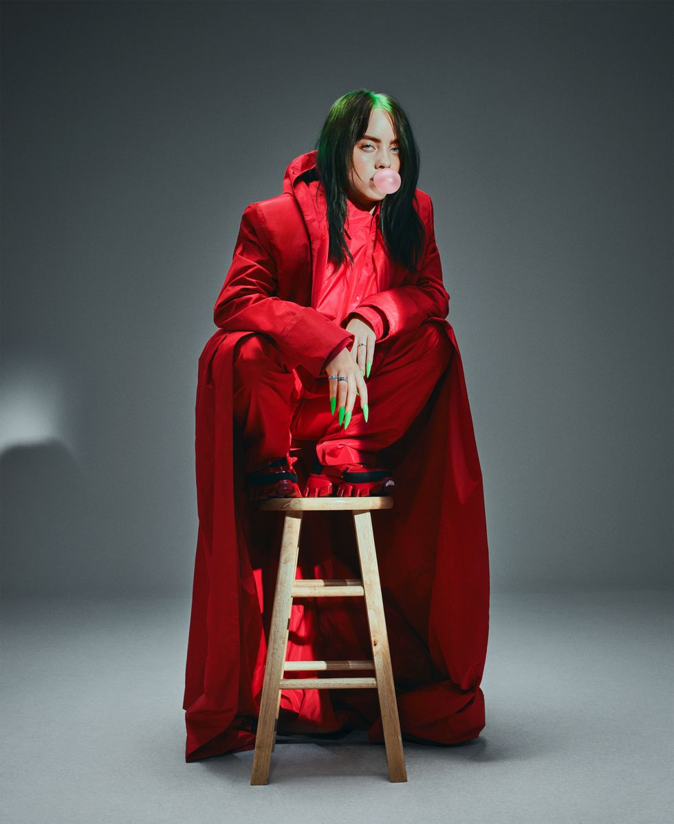 Elle USA Billie.jpg