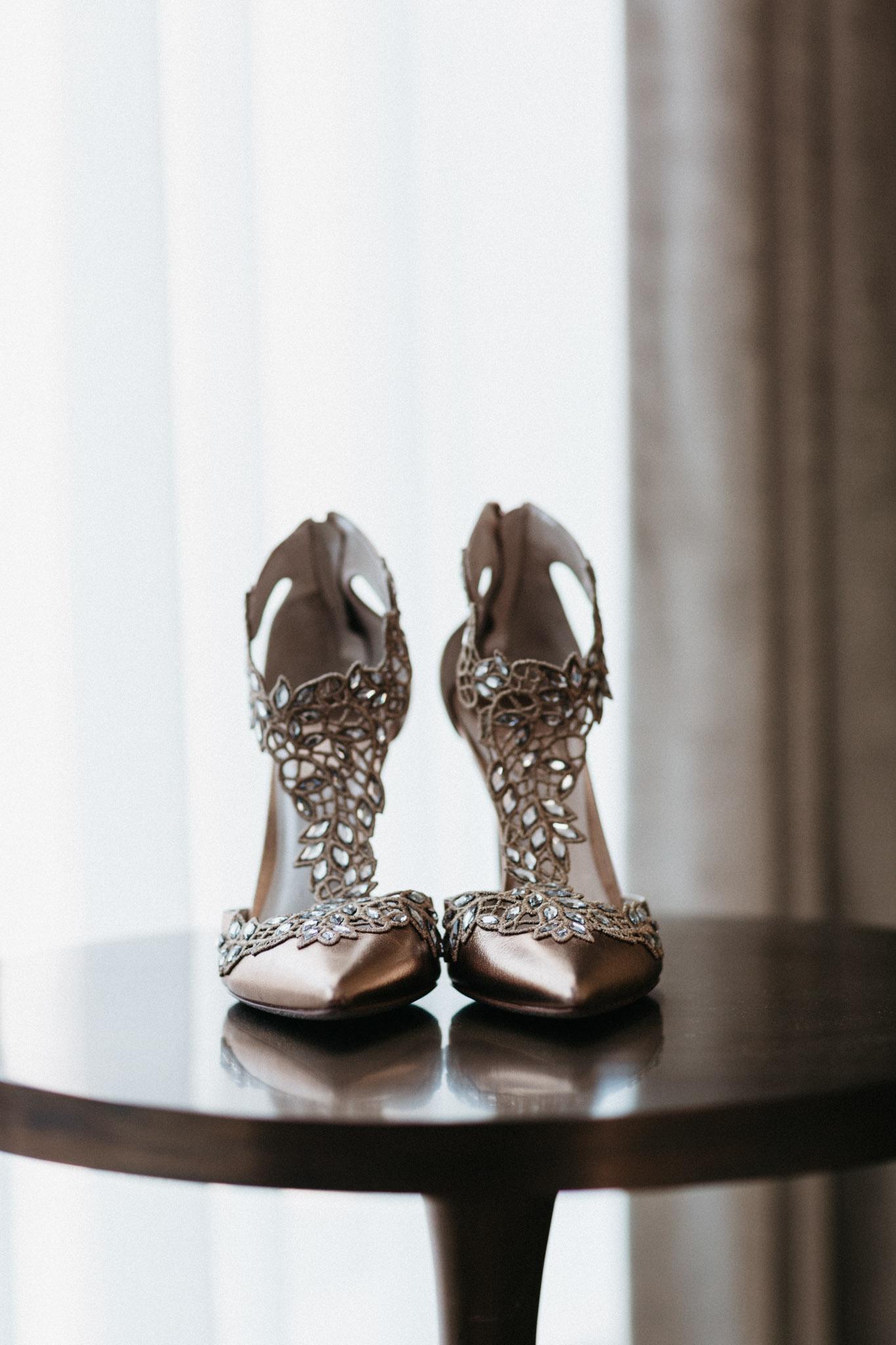 Laura Rowe Photography, Toronto Wedding, Destination Wedding Photographer, Four Seasons Wedding -2.jpg