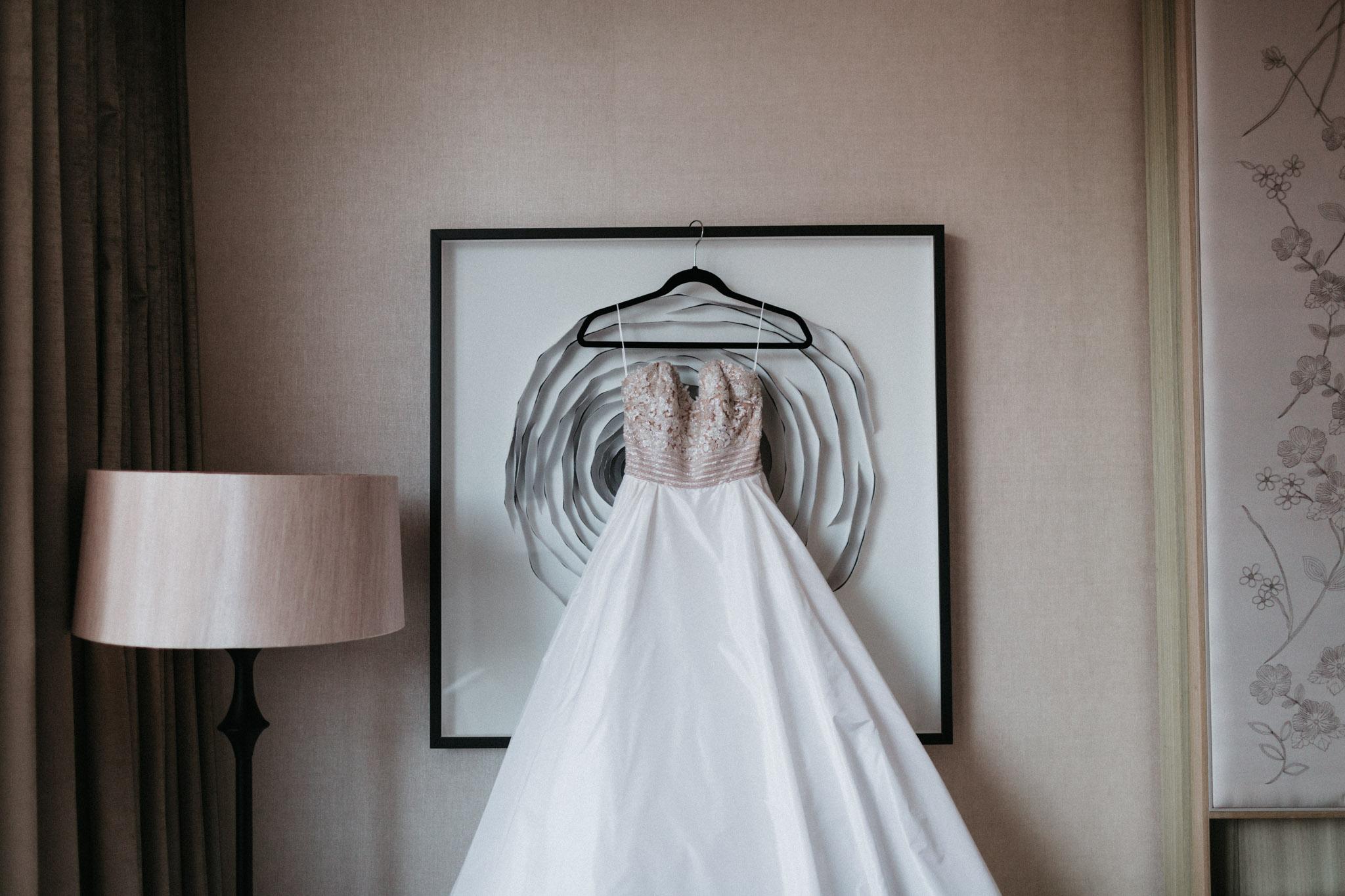 Laura Rowe Photography, Toronto Wedding, Destination Wedding Photographer, Four Seasons Wedding -8.jpg