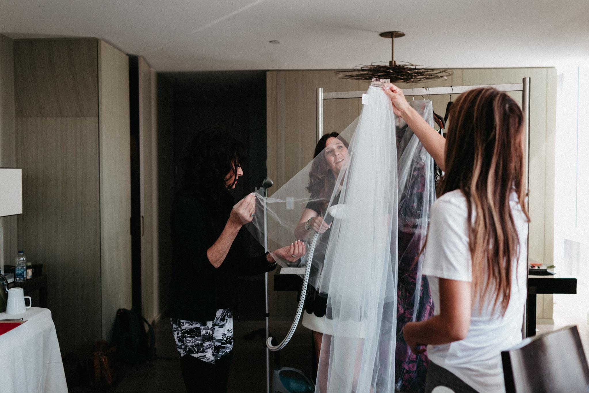 Laura Rowe Photography, Toronto Wedding, Destination Wedding Photographer, Four Seasons Wedding -12.jpg